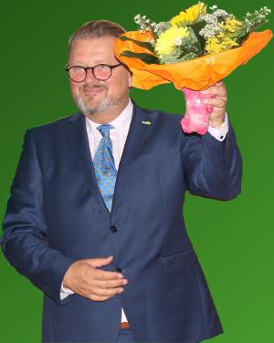 Gratulation-an-Michael-von-den-Berg