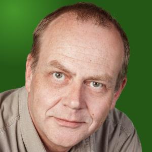 Avartar Ulf Berner