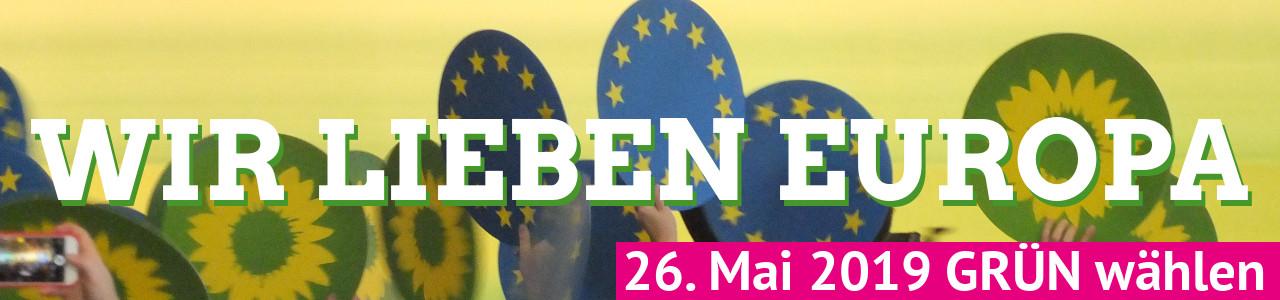 Slide_02-Europawahl-2019