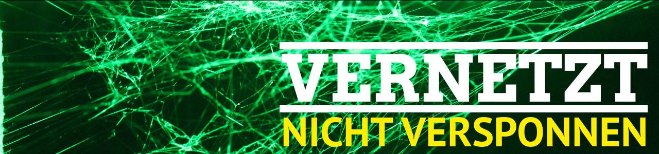 Slide_03-Vernetzt
