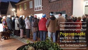 Gedenkfeier-progromnacht-GröschlerHaus