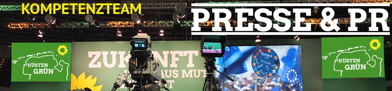 Header Presse+PR