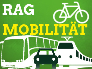 Signet RAG Mobilität