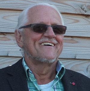 Gustav Zielke