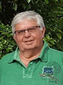 Joachim Kah