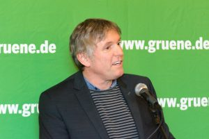 Hanso Janssen