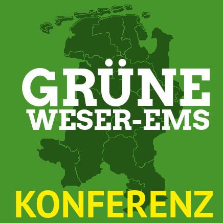Weser-Ems-Konferenz