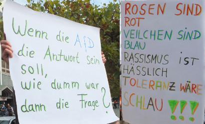 RAG-Rechtspopulismus Teaser