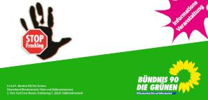 2019-03-23Infoveranstaltung-GegenGasbohren_Teaser_x300