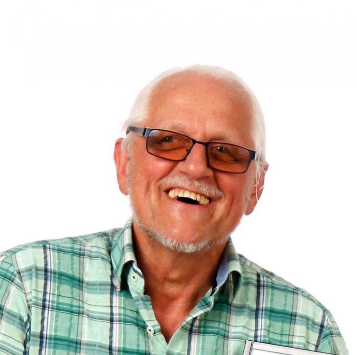 Gustav-Zielke