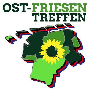 Ost-Friesen-Treffen Signet