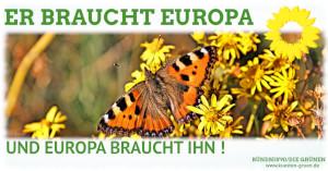 Header EU-Wahl Artenschutz