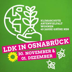 LDK-Osnabrueck-2019