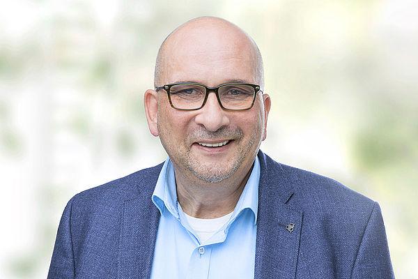 Detlev Schulz-Hendel
