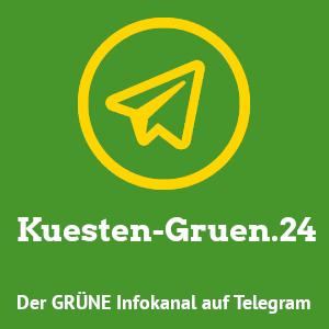 Küsten-GRÜN.24