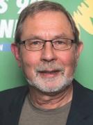 Bernd Renken