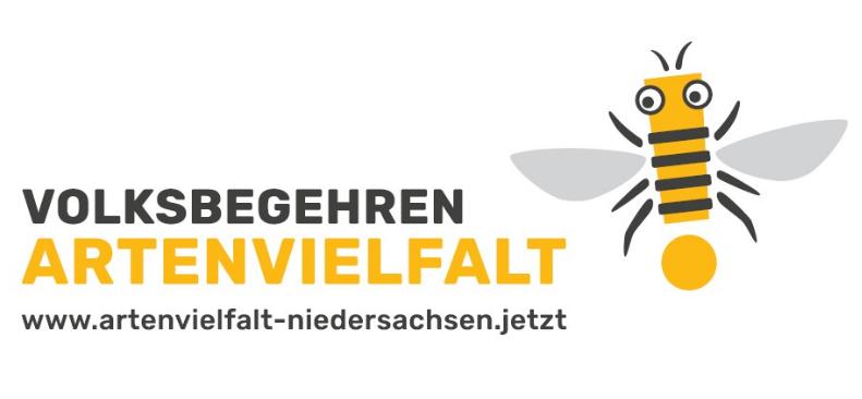 Volksbegehren-Artenvielfalt_Signature