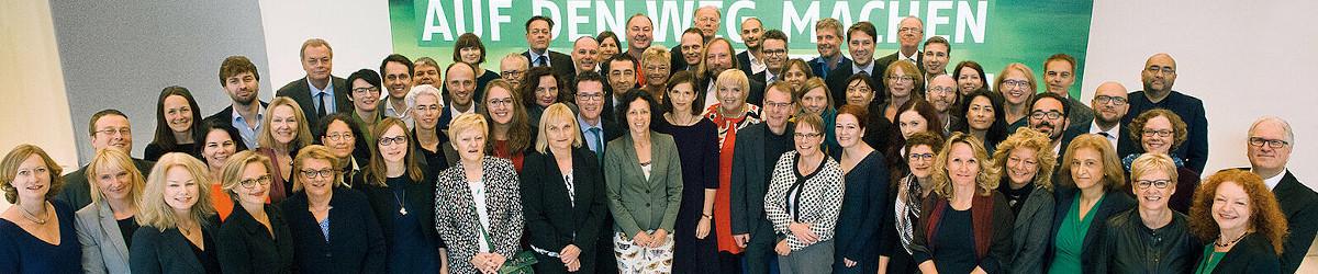 Seitenheader Bundestagsfraktion