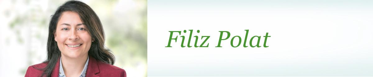 Seitenheader Filiz Polat