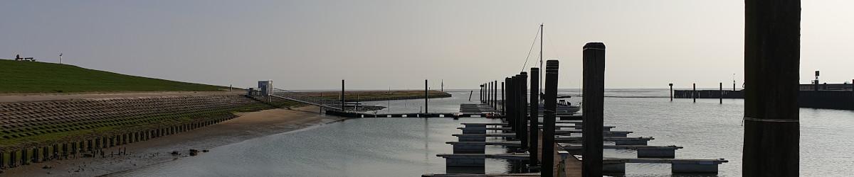 Seitenheader Friesland