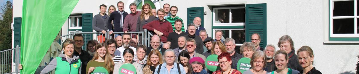Seitenheader GRN Weser-Ems