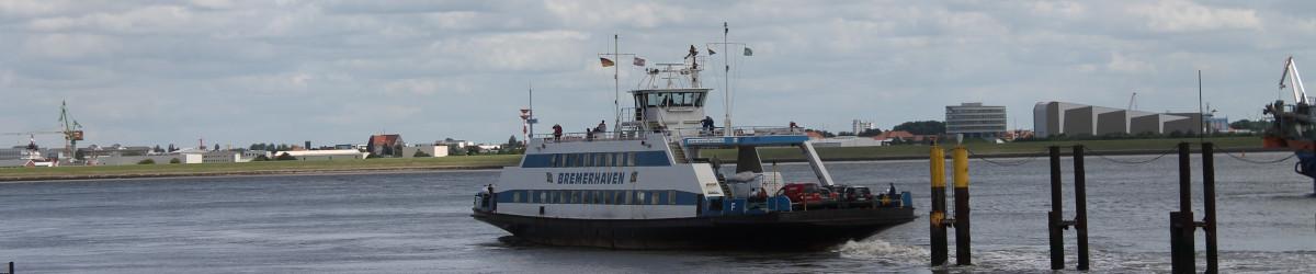 Seitenheader Wesermarsch