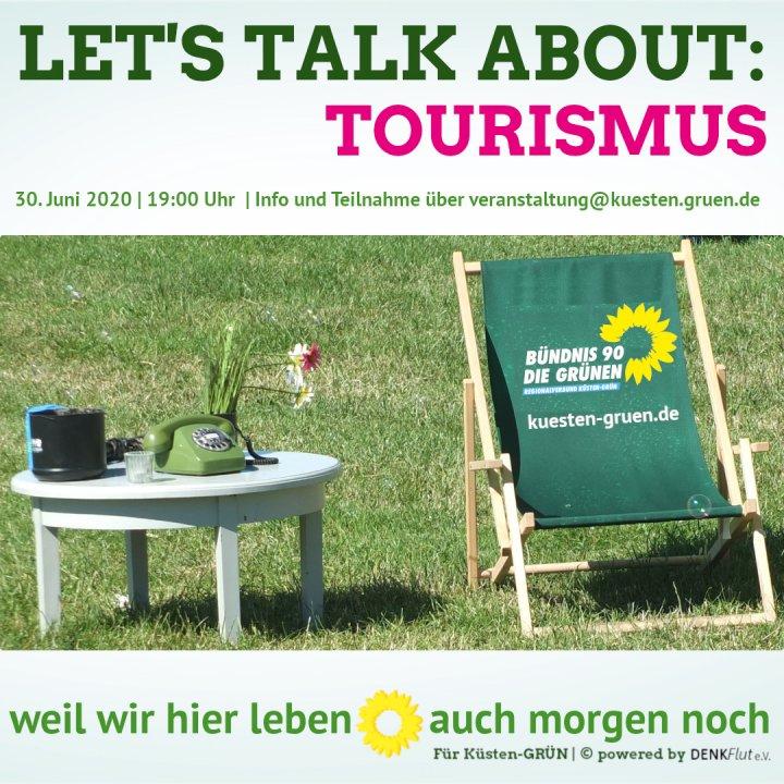 L-T-A Tourismus