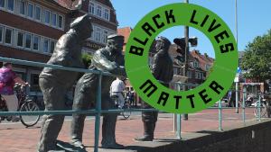 BLM-Emden