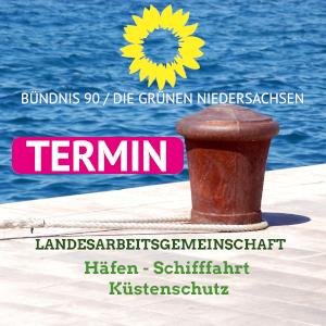LAG-HaSchKu_Termin