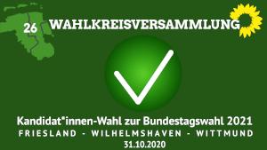 WK26-WKV-2020