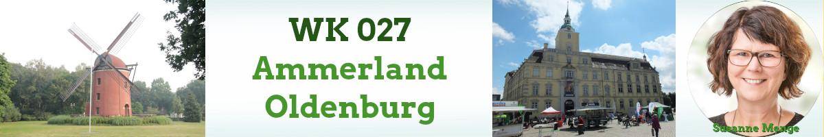 Seitenheader WK27