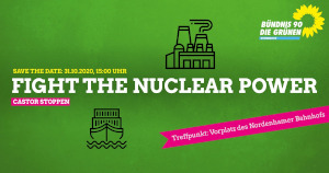 Fight Nuclear Power small