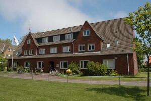 Forschungsstelle Küste, Norderney