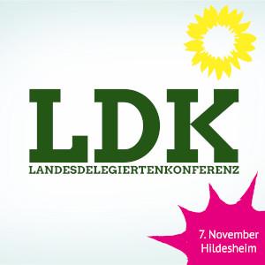 LDK Hildesheim 2020