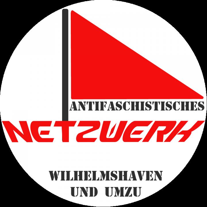 Antifaschistisches Netzwek