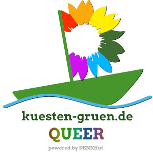QueerGRÜN@Küsten-GRÜN