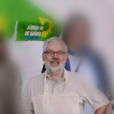 Rainer Nölken