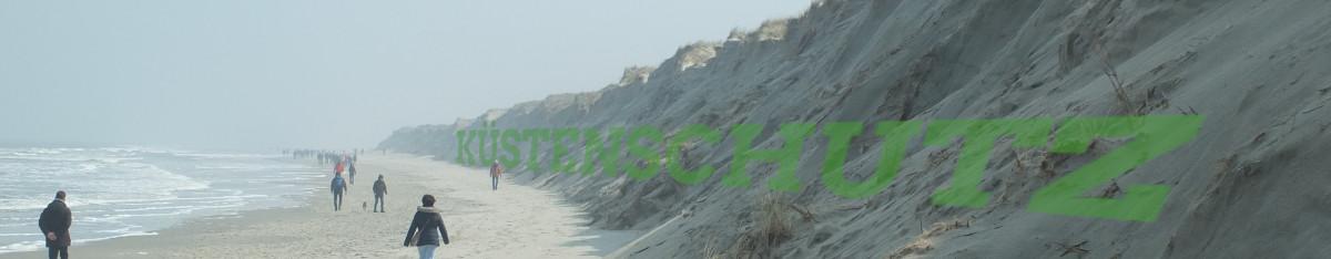 Lta:Küstenschutz