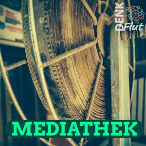 Mediathek Teaser 300