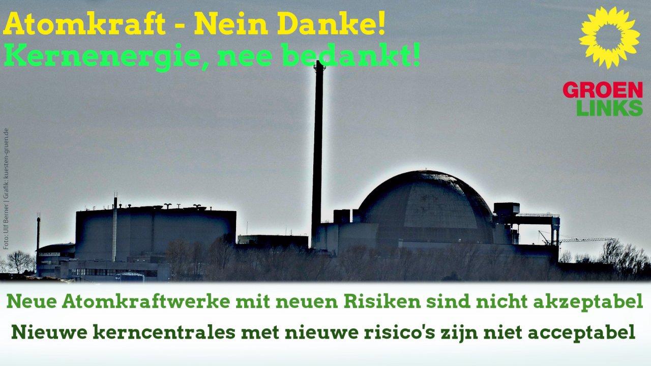 Sharepic_ Atomkraft-Nein-Danke_NL+D