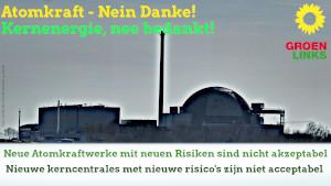 Teaser_ Atomkraft-Nein-Danke_NL+D