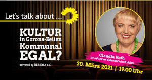 Lets-talk about Kultur