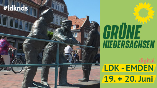 LDK Emden 2021