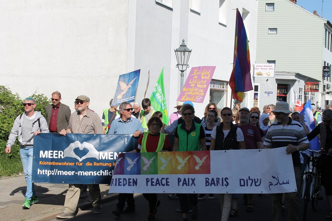 2019-04-22 Friedensmarsch-WHV-2019 093